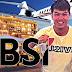 BSI Singapura Bukan Kes 1MDB