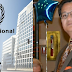 """Licensed New York and Philippine lawyer exposes the """"UGLY TRUTH"""" of ICC"""