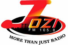 Jozi FM Live Online