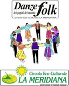 Danze Folk la Meridiana