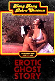Watch Erotic Ghost Story Online Free 1990 Putlocker