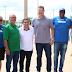 Santa Rita recebe mais de 400 atletas no 3o Torneio de Atletismo Paulista
