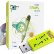 Download Corel Draw 11 Portable | 19MB only