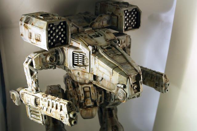 Mechwarrior-3d-print-2