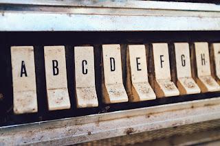 Tips Daftar Adword Google Keyword Planner