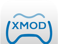 Download Xmod Games V2.2.2 Apk For Android Terbaru 2016