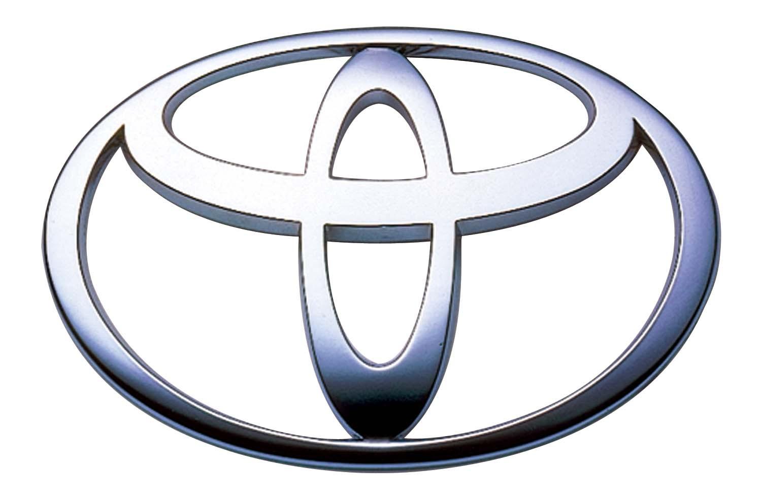 Mitos Dan Sisi Lain Toyota Avanza Oleh Dzulfikar