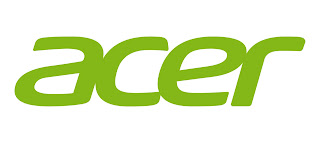Acer India