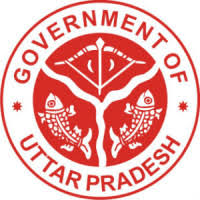 Uttar Pradesh Basic Education Board (UPBEB) Recruitment 2018