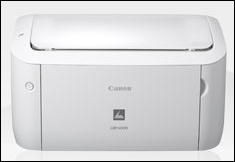 logiciel imprimante canon l11121e
