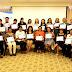 PERÚ CUENTA CON 50 NUEVOS EVALUADORES DE COMPETENCIAS DE PROFESIONALES TÉCNICOS