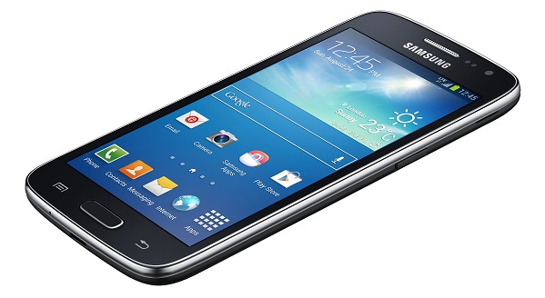 Samsung Galaxy Core LTE: Specs, Price and Availability in the Philippines