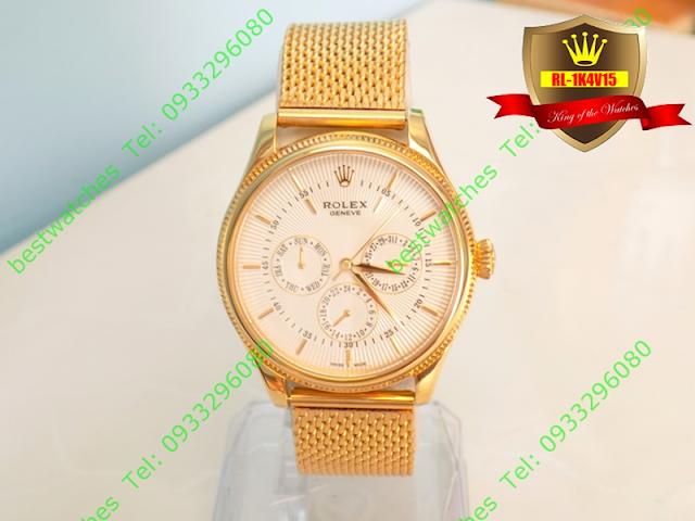 Đồng hồ Rolex 1K4V15