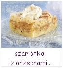 https://www.mniam-mniam.com.pl/2014/02/szarlotka-z-orzechami.html