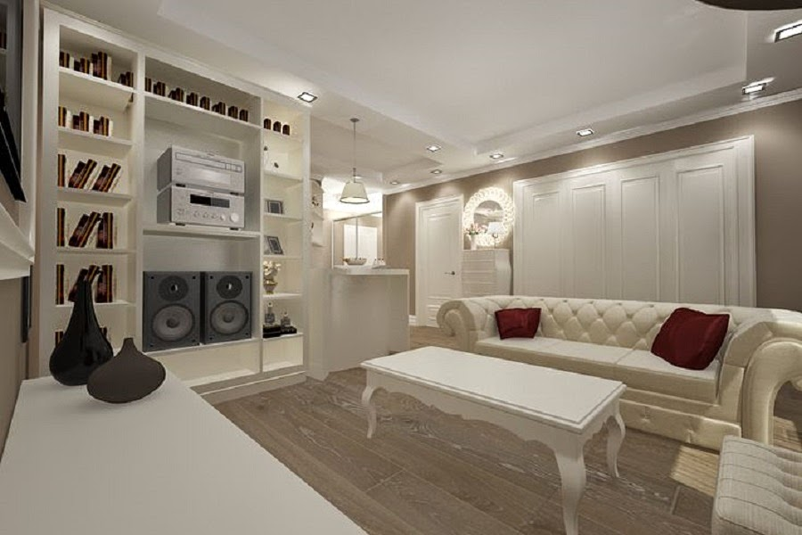 design-interior-apartament-de-lux