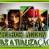 MELHOR ADDON NOVA ATUALIZAÇÃO /valeFILME 2.0HD/SD