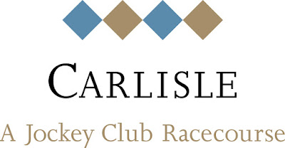 racecourse directory, carlisle racecourse, horse trainer directory,