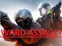 Forward Assault Mod Apk v1.1030 Data Money Free for android