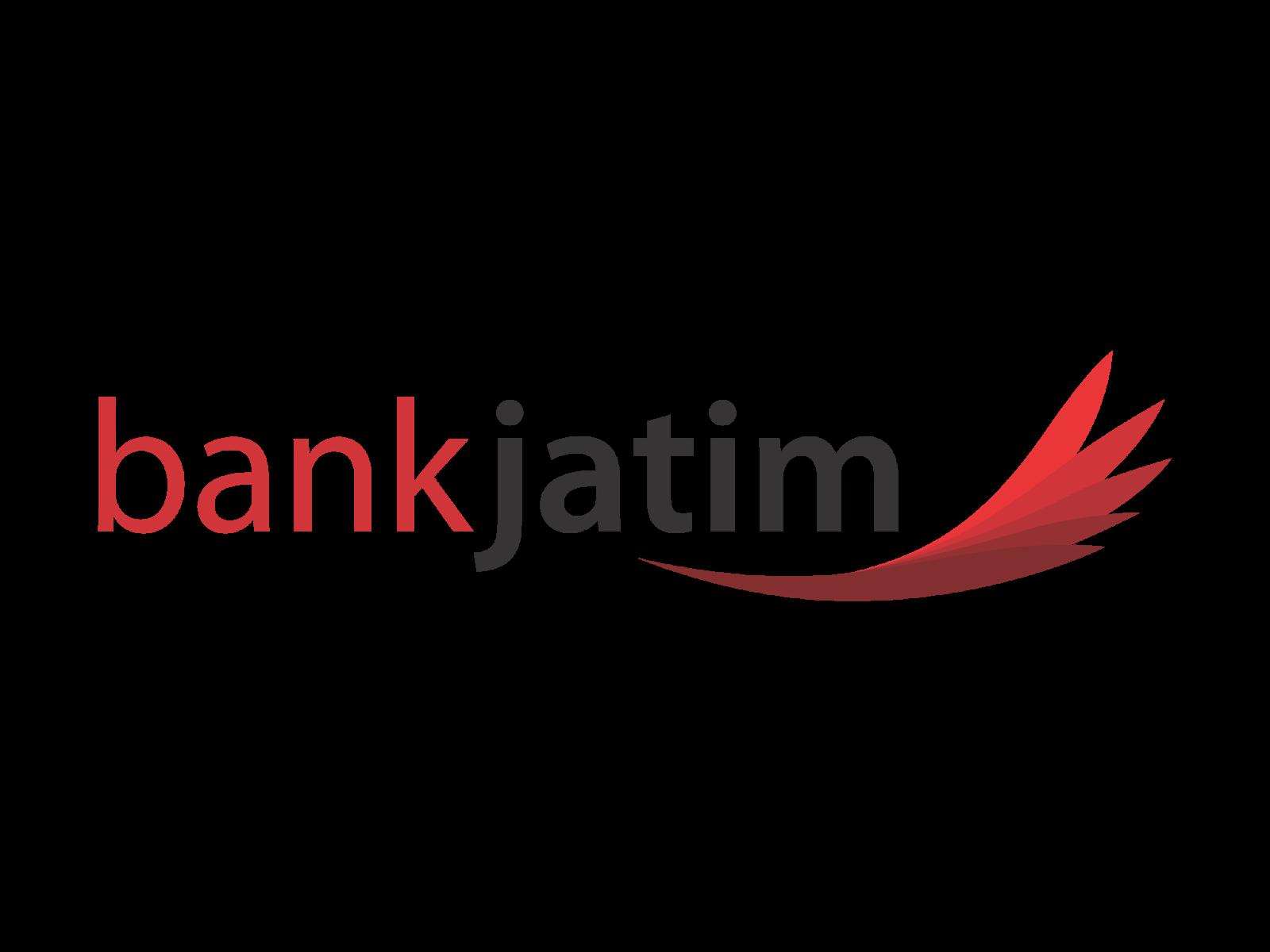 Penting 10 Logo Jawa Timur Paling Update