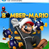 Bomber-Mario Pc Game