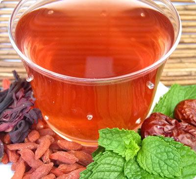 Japanese Kampo Weight Loss Green Tea Shop Konacha Green Tea
