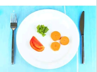 8 Proven Health Benefits Of Low Carb Diets, Effects On Weight loss