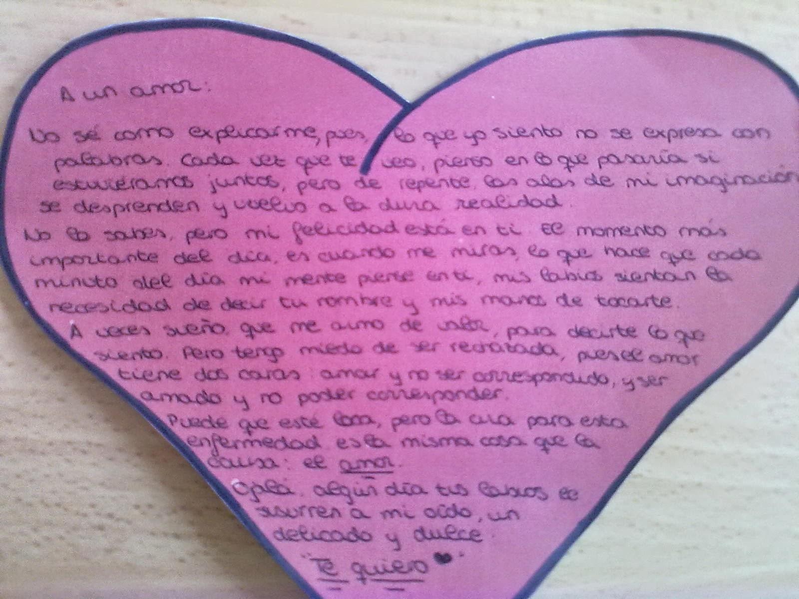 Imagenes Con Frases Para Reflexionar Mensajes Para Amor