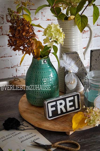 1 Vase-House-Doctor-Krug-Circles-Verliebt-in-Zuhause.jpg
