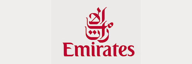 swot analysis fly emirates View swot analysisdocx from business 1000 at memorial university swot analysis: emirates airlines strengths it is the official airline of emirates government and receives strong backing from.
