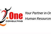 Q. One Consulting Recruitment