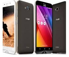 4 HP Android Harga 2 Jutaan Terbaik