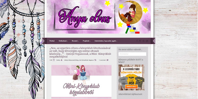 https://dorkaanyaolvas.blogspot.com/2019/11/mini-konyvklub-kozelebbrol.html