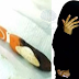 ابتلعت هذه الفتاة السعوديه فرشاة اسنان والسبب ! شاهدوا ماذا حدث لها - سبحان الله