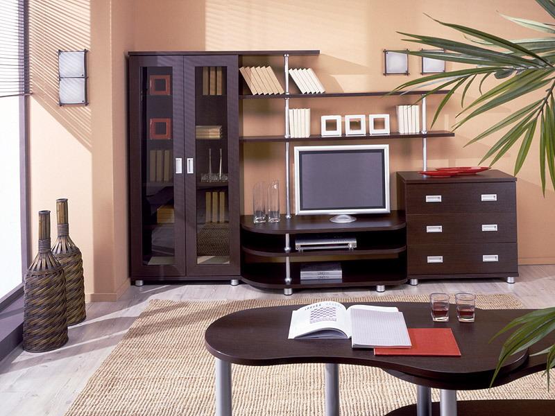 Компания мебель заказ