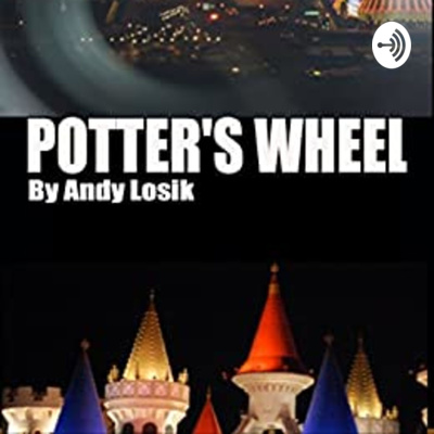 Introducing Potter's Wheel - The Podcast
