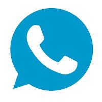 WhatsApp Plus apk mod