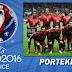 Takım Analizi: Portekiz