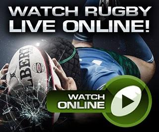 https://i0.wp.com/3.bp.blogspot.com/-_pCMI_Se2Gw/UYLaVsVPoTI/AAAAAAAAAKE/HIk0RmQh5Zc/s1600/live+rugby+2013.jpg?resize=335%2C279