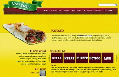 knfood-supplier-bahan-baku-kebab-pizza-burger-hotdog-cenai