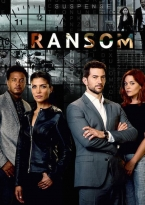 Ransom (2017) Temporada 1