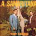 Tony Sauceda - La Samaritana