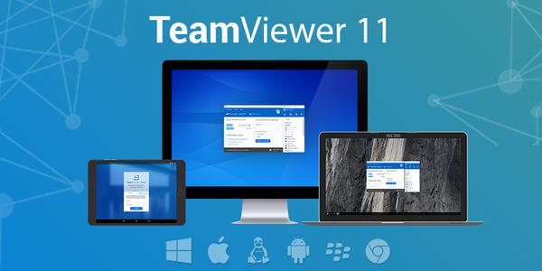 Como instalar o Teamviewer 11 no Ubuntu, Debian, Fedora, OpenSUSE, Linux Mint e derivados!