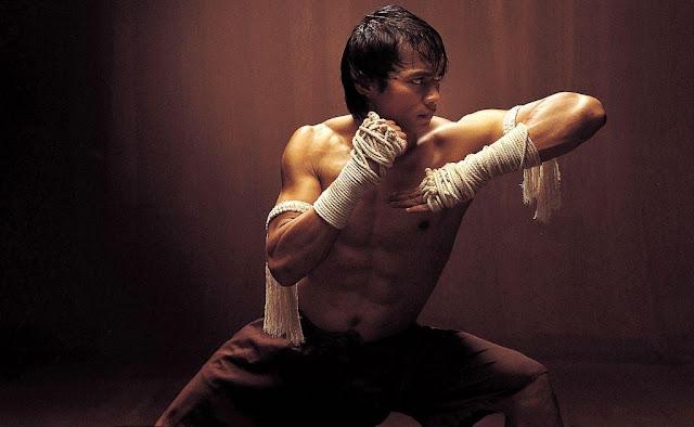 أخطر وأقوى أنواع الفنون القتالية في العالم
