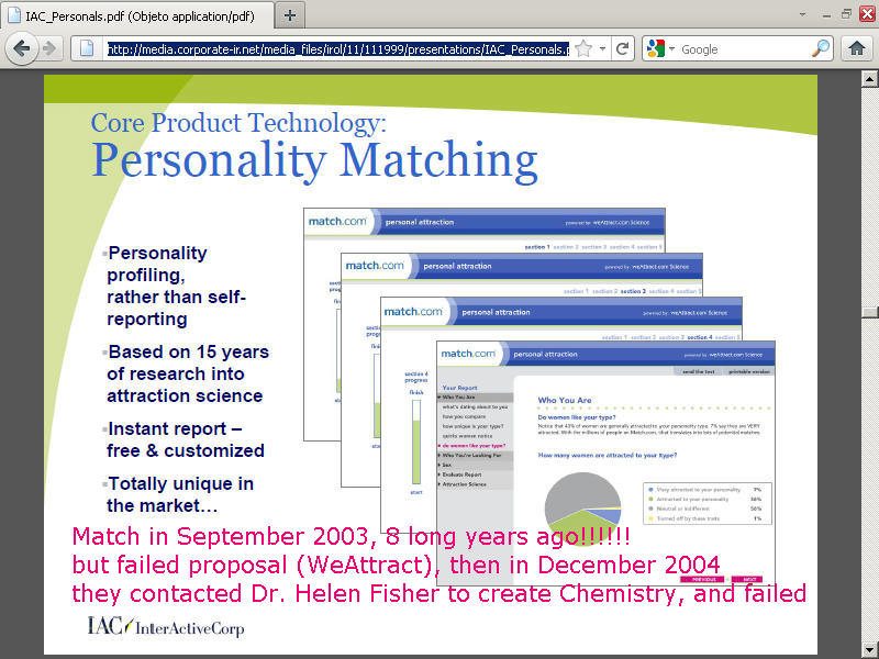 gesucht bekanntschaften dating kostenlos test  JAM Software - Windows Freeware. JAM Software - Windows Freeware.