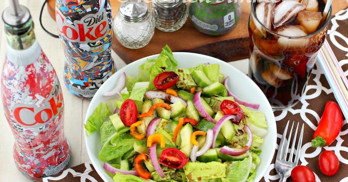 Quickest way to lose weight Nu kitchen diet