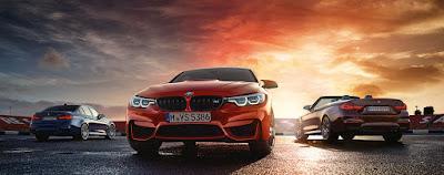 BMW de ocasión