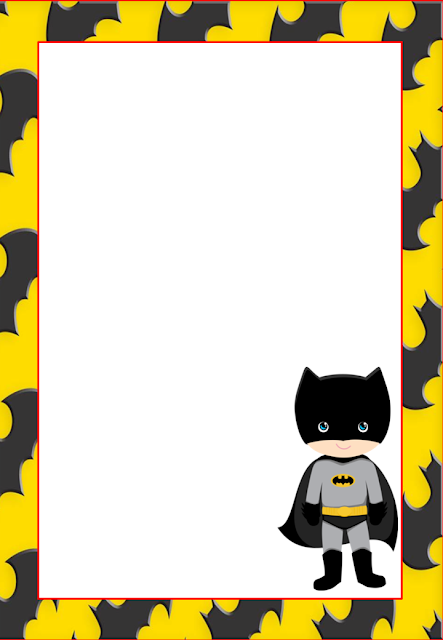 Lego Invites Free is best invitations template