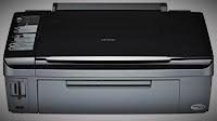 Descargar Driver Impresora Epson Stylus CX7400 Gratis