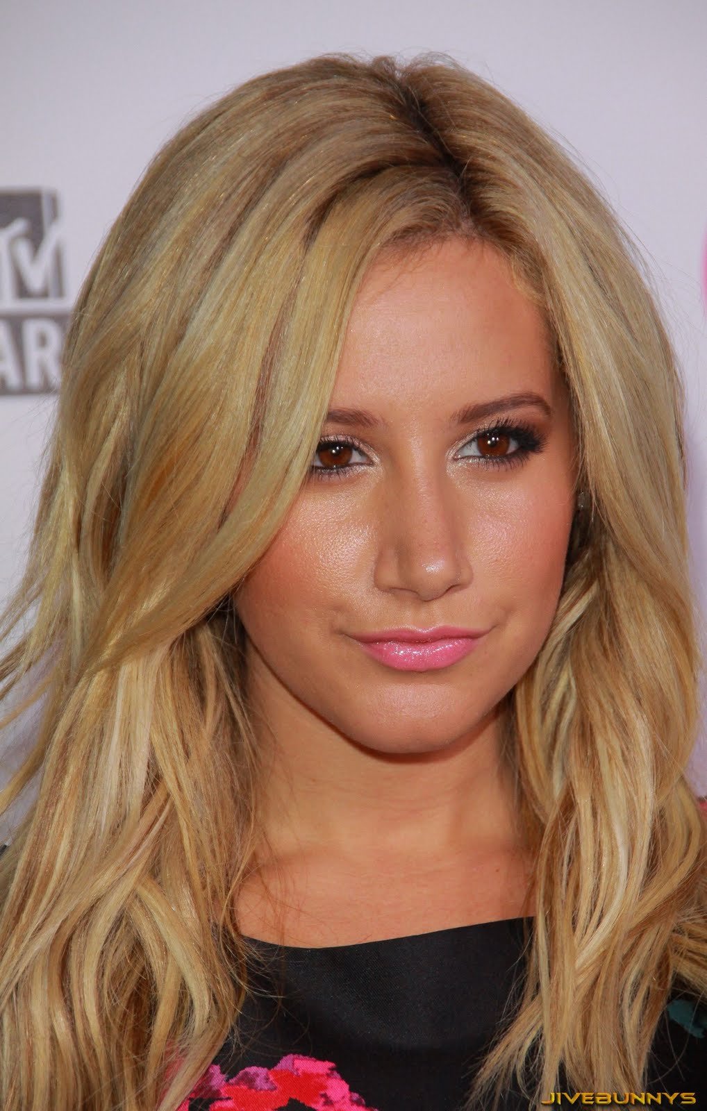 38. Ashley Tisdale nudes (65 photos), Topless, Leaked, Feet, braless 2019