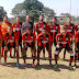 Seis jogos movimentaram a Série B do Campeonato Amador de Itupeva